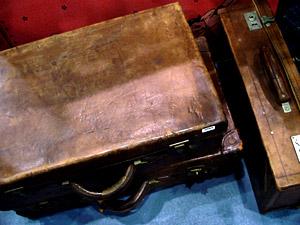 a_fair_trunk.jpg