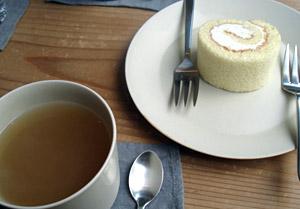 itonowa_cake.jpg