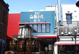 kaisichi_f.jpg