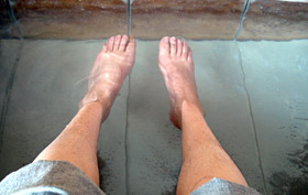 konba_foot.jpg