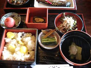 magome_okowa.jpg