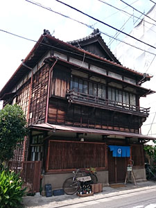 rengetu_f.jpg