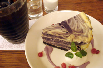 sm_cake.jpg