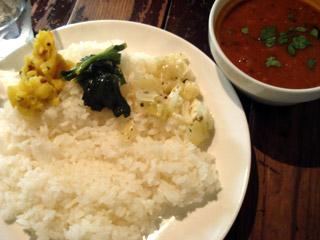 spaicecafe_curry.jpg